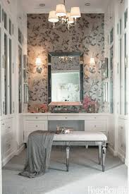323 best dressing rooms images on pinterest dresser cabinets