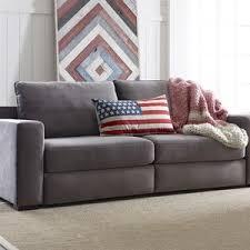 low couch wayfair ca