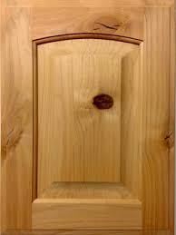 Knotty Alder Cabinet Doors by Gallery Evans Cabinet And Door