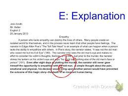 how to write a literature paper 7 ways to write a literary analysis wikihow how to write a literary analysis essay