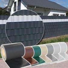 28 Ideen Fur Terrassengestaltung Dach 00394920170220 Sichtschutz Ideen Fur Die Terrasse U2013 Filout Com