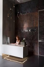 Bathroom Design Showrooms by Best 25 Showroom Design Ideas On Pinterest Showroom Showroom