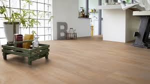 Tarkett Laminate Wood Flooring Tarkett Laminate Flooring For
