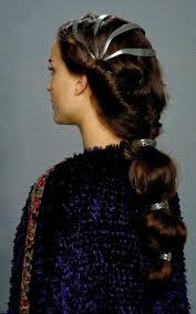 star wars hair styles saga hair in the star wars saga page 3 jedi council forums