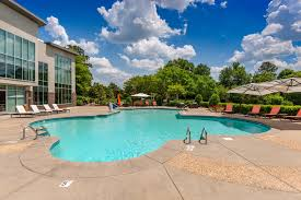 20 best apartments in charlotte nc with pics