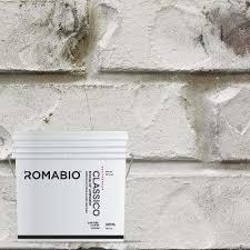limewash masonry brick u0026 stucco paint exterior paint the