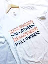 scary halloween t shirts halloween t shirt halloween shirt halloween nightmare