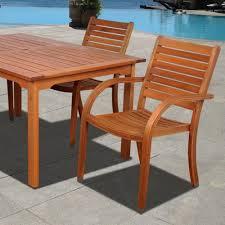 convert a bench walmart com patio furniture ideas