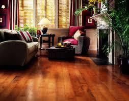 Laminate Wood Flooring Durability Laminate Wood Flooring Durability U2013 Gurus Floor Titandish Decoration