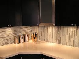 castorama faience cuisine castorama faience awesome mosaique salle de bain castorama awesome
