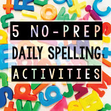 spell word using these letters image collections examples