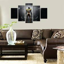 wall ideas pittsburgh steelers vintage wall art pittsburgh