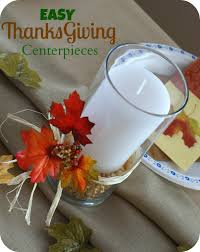 happy thanksgiving family and friends diy how to dress up your thanksgiving table with a decorative