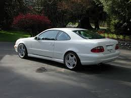 mercedes clk coupe 1999 mercedes 320 clk beautiful my favourite car