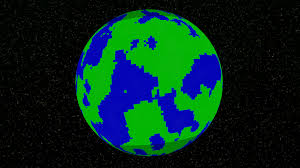 World Map Without Distortion by Xna Generating Spherical World From Heightmapped Terrain Game