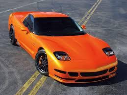 2001 c5 corvette 2001 corvette z06 454 lsx powered custom c5 magazine