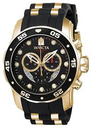amazon best sellers best mens watches top 17 best selling invicta men s watches on amazon in 2017 best
