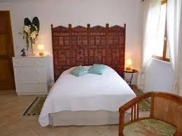 chambres d h es ajaccio chambres d hotes ajaccio et environs kirafes
