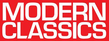 subaru wrx logo subaru impreza wrx sti wr1 u2014 modern classics magazine