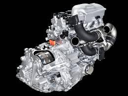 lexus hybrid system nissan announces new hybrid powertrain with 2 5 liter supercharged