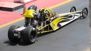 motocross drag racing jr drag racingrmr