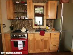 tiny house kitchen ideas 137 best tiny house ideas images on small houses tiny