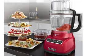 kitchen aid food processor with one for all benefits 2planakitchen