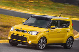yellow lexus in new commercial musical hamsters return for 2016 kia soul commercial w video