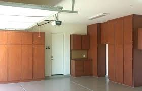 new age garage cabinets new age cabinets gallery of new age garage storage cabinets on cool