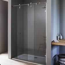 Majestic Shower Doors 1200mm Sliding Shower Door D19 On Wonderful Home Design