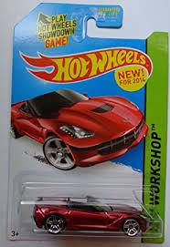 amazon com wheels 2014 14 corvette stingray convertible hw