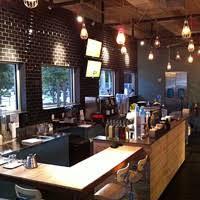 drip coffee shop in glenwood park atlanta atlanta neighborhoods