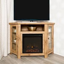 Electric Fireplace With Storage by Electric Fireplaces Shop The Best Deals For Oct 2017 Overstock Com