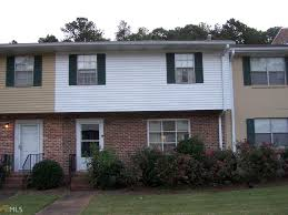 4 Bedroom Houses For Rent In Palmetto Ga 501 Carlton Rd 4c For Sale Palmetto Ga Trulia