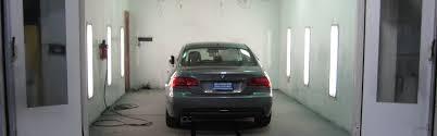 bmw showroom exterior berkeley bmw auto body repair shop weatherford bmw