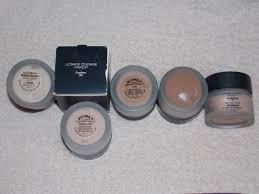 Ultima Ii Makeup ultima ii ultimate coverage makeup choose and 30 similar items