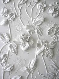33 best plaster craft images on plaster crafts