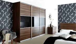 Sliding Wardrobes Bolton Phase Two Bedrooms - Fitted bedrooms in bolton