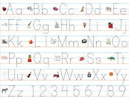 abc writing paper worksheet preschool writing practice wosenly free worksheet worksheet preschool writing practice practice writing online pay to write college papers free handwriting worksheets alphabet