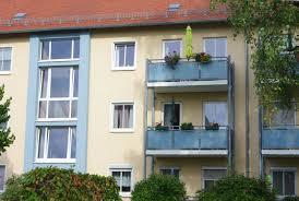 balkon jalousie bambus als sichtschutz balkon suerre johncalle