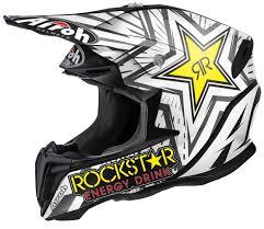 motocross helmets for sale airoh stelt helmets for sale airoh twist rockstar motocross helmet