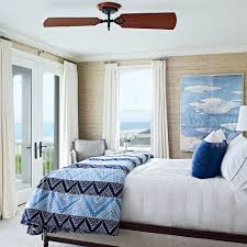 Coastal Living Bedrooms Beach House Decor
