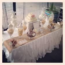 Candy Buffet Wedding Ideas by Best 25 Lolly Buffet Wedding Ideas On Pinterest Wedding Candy