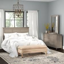 bedroom furniture set bedroom sets you ll love