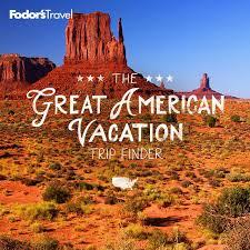 56 best summer travel images on summer travel travel