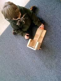 teacher tom more catapults