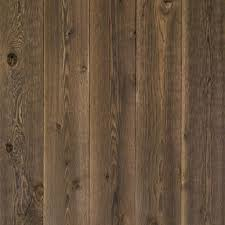 reclaimed barn wood siding reproduction barnwood beams for sale