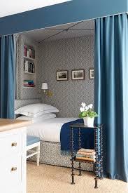 Best Bedrooms  Interior Design Images On Pinterest Bedroom - Best bedroom interior design