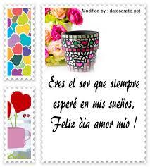 imagenes de amor y la amistad para mi novio top frases y tarjetas por el dia del amor y la amistad en colombia