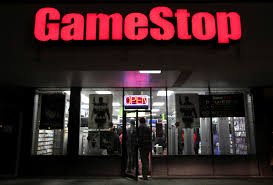 gamestop black friday deals gamestop u0027s pre black friday deals call of duty destiny xbox one